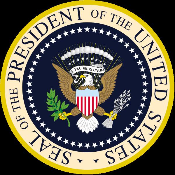 usa präsidentschaftswahl